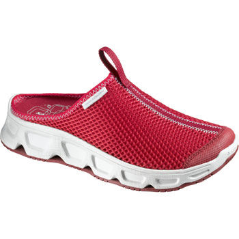 Salomon Ladies RX Slide Shoes ss12