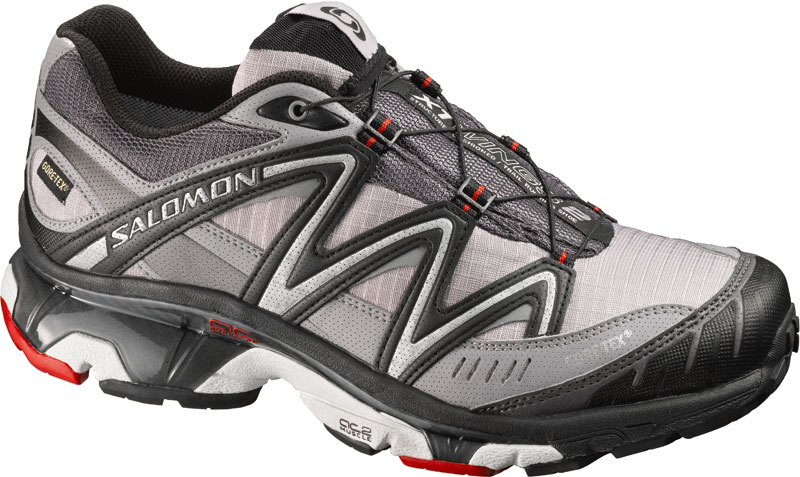 Salomon Acs 2 Lite Prix