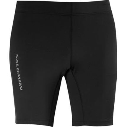 Salomon Trail IV Short Tight AW12