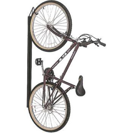 Saris Bike Track Cycle Rack