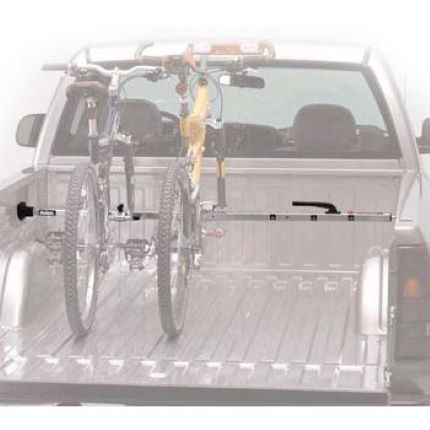 Saris Kool Rack with 2 Fork Mounts