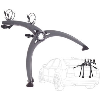 Saris Bones 2 Bike Rack