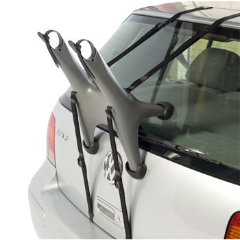 Saris Bones Solo 1 Bike Rack
