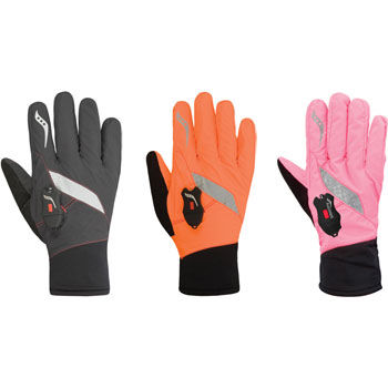 Saucony Protection Glove SS12