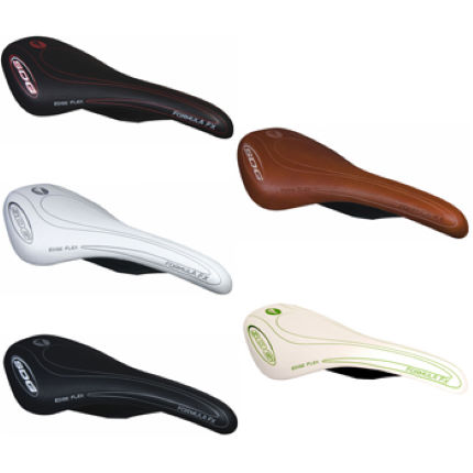 SDG Formula FX I-Beam Saddle