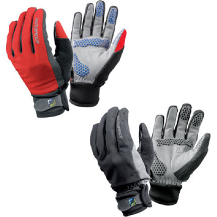 SealSkinz All Weather Ladies Cycle Winter Gloves