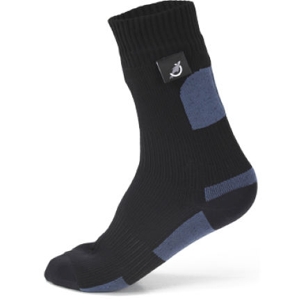 SealSkinz Activity Waterproof Sock
