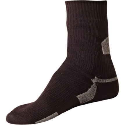 SealSkinz Thin Ankle Length Socks AW13