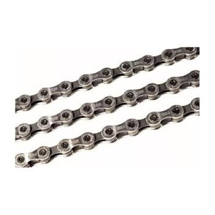 Shimano HG93 9 Speed Chain