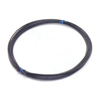 Shimano SP41 Gear Cable Outer