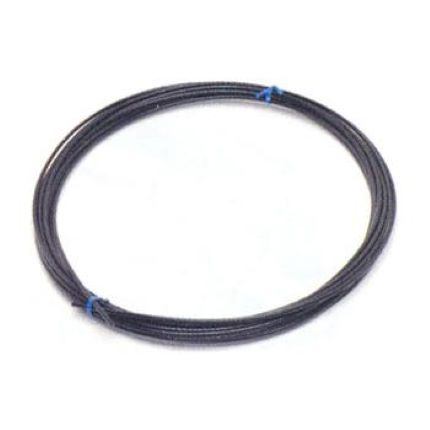 Shimano SP41 Gear Cable Outer - 10m Length