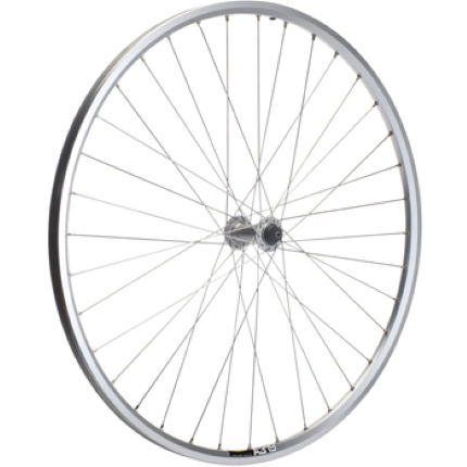 M:Wheel Shimano Deore/Mavic A319 Front Road Bike Wheel