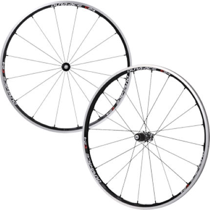 Shimano Dura-Ace 7900 C24 CL Clincher Wheelset