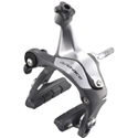 Shimano Dura Ace 7900 Brake Caliper Set