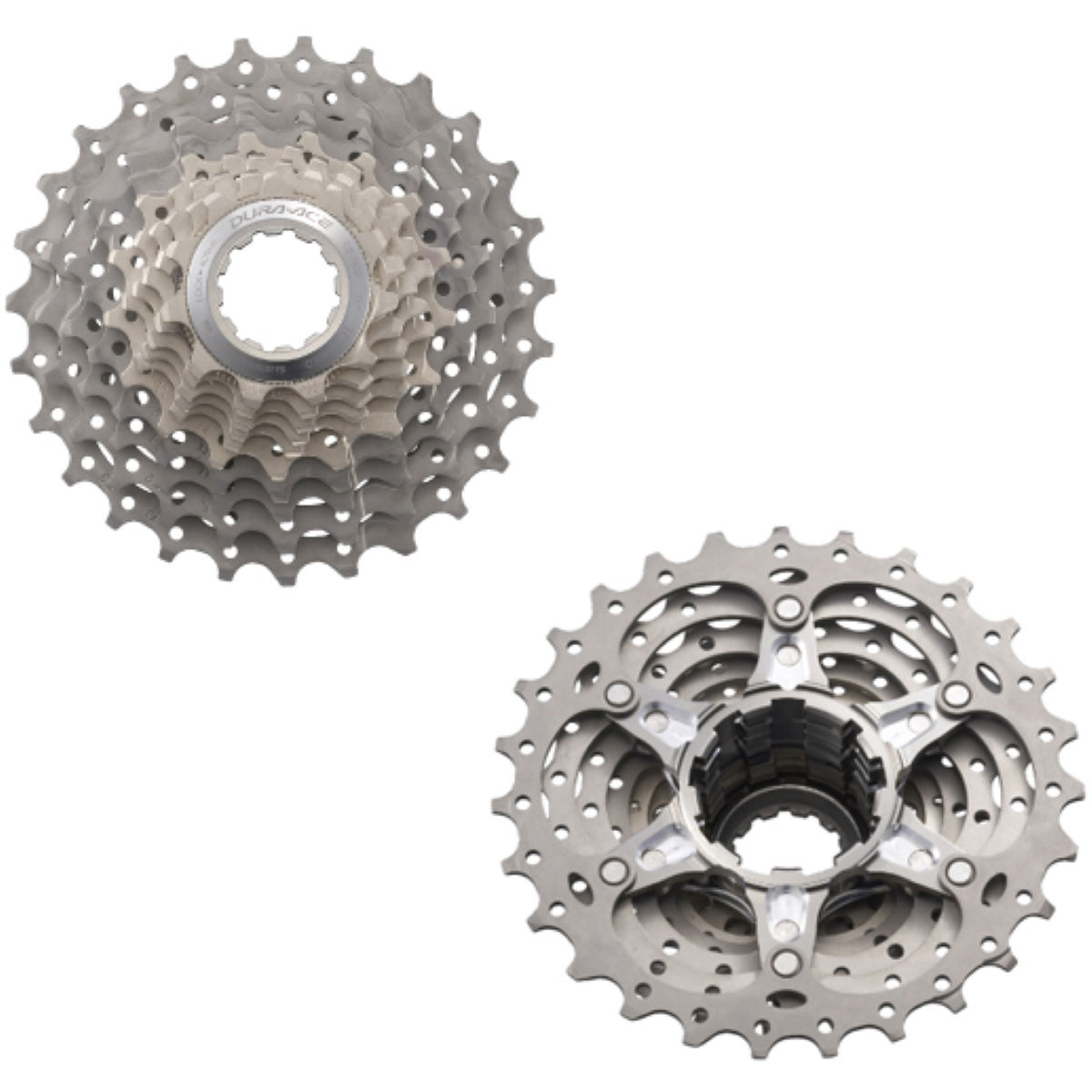 Shimano Dura Ace 7900 10 Speed Cassette