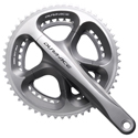 Shimano Dura Ace 7900 Hollowtech II Double Chainset