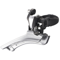 Shimano Dura Ace 7900 10 Speed Front Derailleur - Band-On