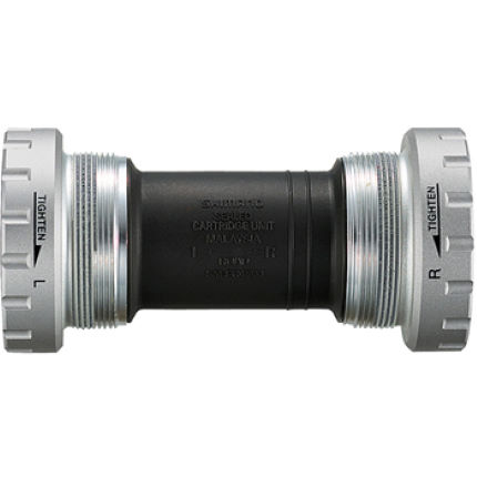 Shimano Tiagra 4600 Bottom Bracket Cup Set