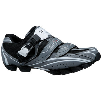 Shimano M087 MTB Cycling Shoes - SS11