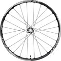 Shimano XT M788 Centre-Lock (15mm Thru) Front Wheel