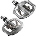 Shimano A530 SPD Single Sided Touring Pedals