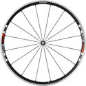 Shimano RS30 Clincher Front Wheel