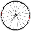 Shimano RS30 Clincher Rear Wheel