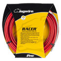Jagwire Kit Extra Long Racer Brake/Gear