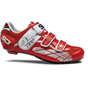 Sidi Laser Road Vernice Road Cycling Shoes