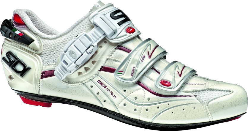 wiggle sidi genius 6 6 carbon lite vernice mega 2013 road shoes. Black Bedroom Furniture Sets. Home Design Ideas