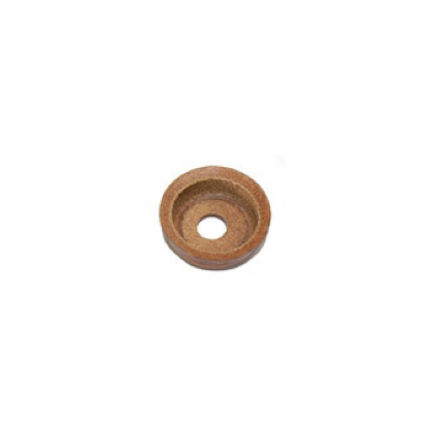 Silca Leather Washer