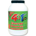 High5 EnergySource 4:1 met Super Carbs 1,6g