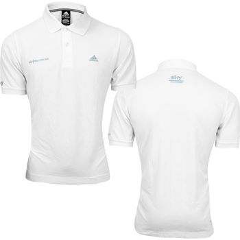 Team Sky Essential Polo Shirt