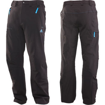 Team Sky Sports Trousers