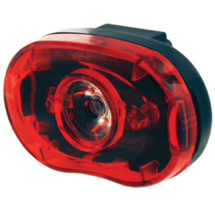 Smart 1/2 Watt Rear Light