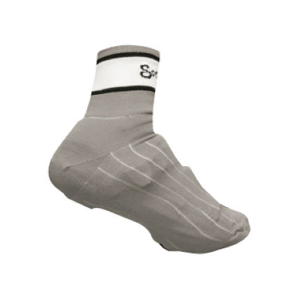 SockGuy Cordura Shoe Covers