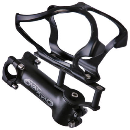 Speedfil A2 Bottle Cage Mount