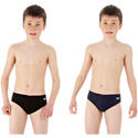 Speedo Junior Boys Endurance Plus 6.5cm Brief