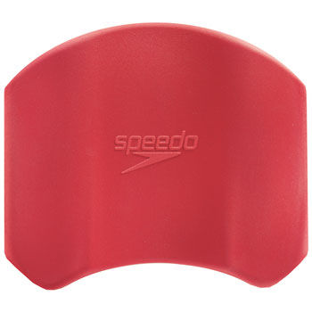 Speedo Elite Pullkick Foam