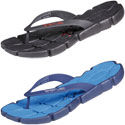 Speedo Katahama Thong Shoes