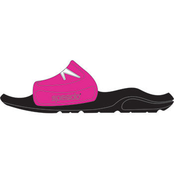Speedo Ladies Rapid II Shoes - SS11