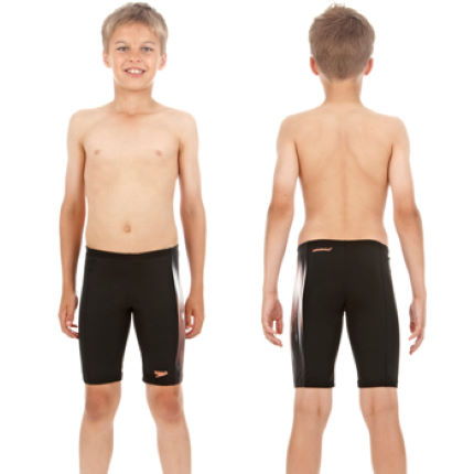 maillots de bain enfant speedo junior boys powersprint. Black Bedroom Furniture Sets. Home Design Ideas