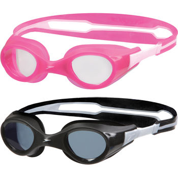 Speedo Pacific Flexifit Junior Goggles