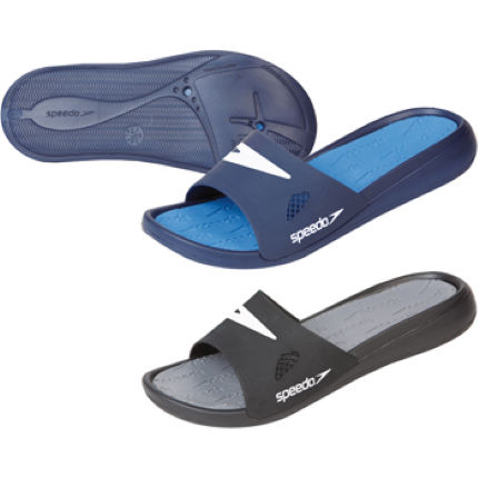 Speedo Shirahama Core Slide Shoes AW13