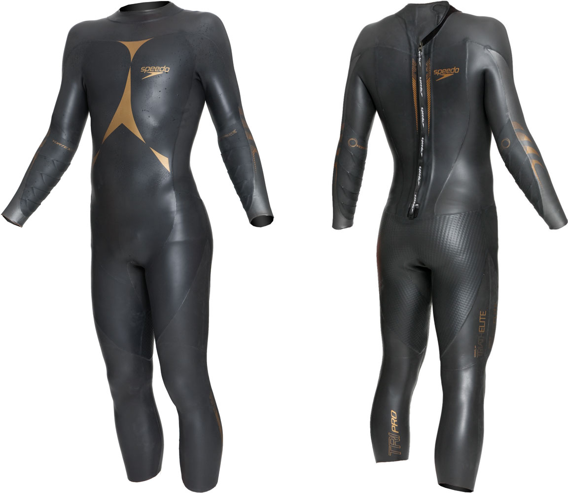 orca trn wetsuit size guide