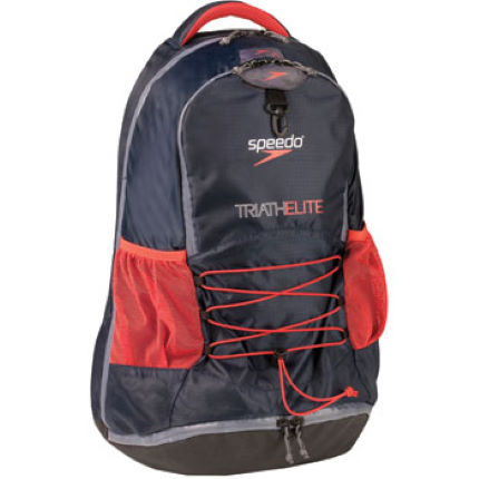 Speedo Triathlete Ruck Sack 2013