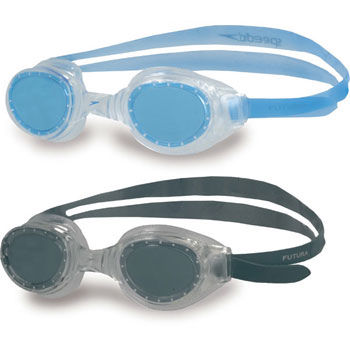 Speedo Futura Ice PLUS Goggles