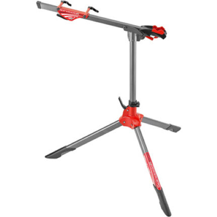 Elite Spindoctor Race Workstand