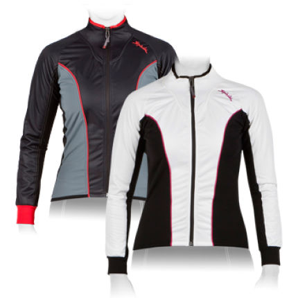 Spiuk Ladies Race Jacket