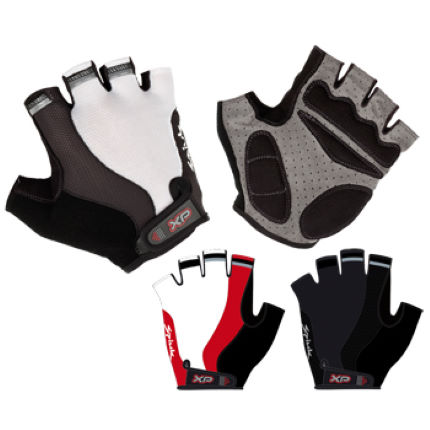 Spiuk XP Summer Glove